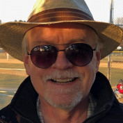 Paul Kozma profile image