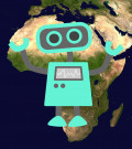 The Rise of the African Chatbot