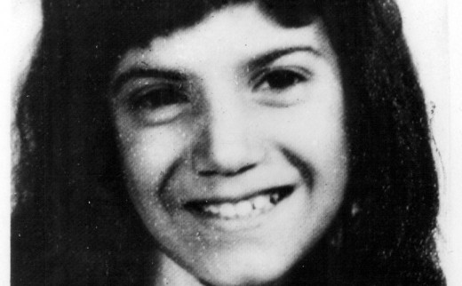 Carmen Colon was abducted on November 16, 1971, in Rochester, New York, and later found deceased in Churchill.