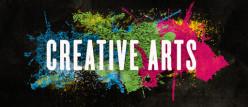 Creative Arts Ideas for Isolation