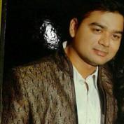 Mahesh Chandra Gaur profile image