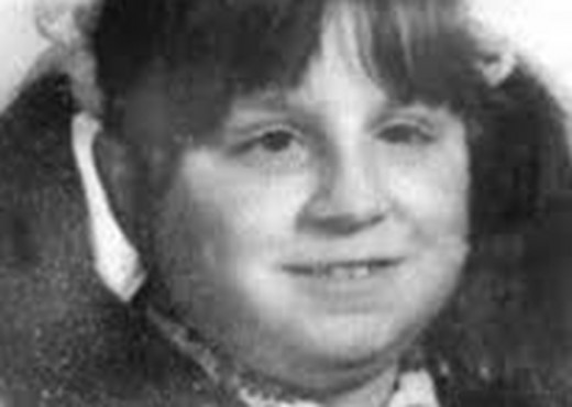 Michelle Maenza went missing on November 26, 1973, in Rochester, New York, and found murdered two days later in Macedon, New York.