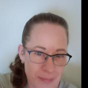 Kelly Godwin profile image