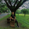 Nol Dren profile image