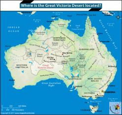 Australian Economy and Rentals