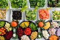 Immunity Boosting Foods for Comabating the New Coronavirus