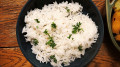How to Cook Fluffy Basmati Rice the Easy Way