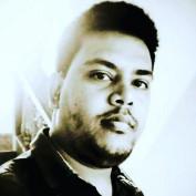 YadavJay profile image