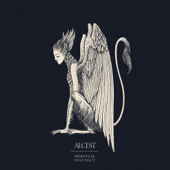 Alcest,