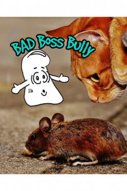 How to Deal With a Bad Boss Bully