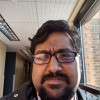 Sankhajit Bhattacharjee profile image