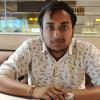 AndazeAkash profile image