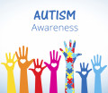 Love Appreciate And Help Autism