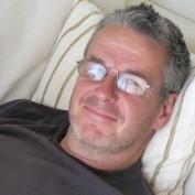 Glenn Evans profile image