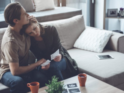 How to Keep Your Romantic Relationship Strong during the COVID-19 Pandemic and Other Stressful Times
