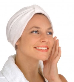 Facials - What the Skin Care Technician Should Ask You BEFORE Starting Your Facial