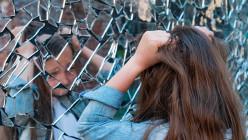 Top 5 Most Dangerous Mental Illnesses
