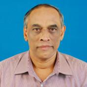 shreekrishna sharma profile image