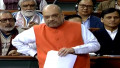 Coronavirus: Home Minister Amit Shah Fails to Show Leadership and Vision