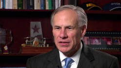 Coronavirus: Governor Greg Abbott Seeks to Prevent Texas From Medical Shortages Seen in New York