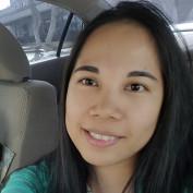 precy anza profile image