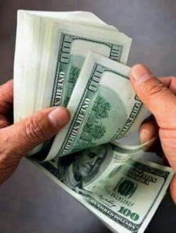 Poverty Transcends Money