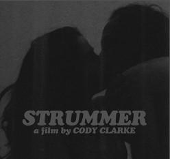 Strummer Movie Review