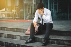 Unemployment, Job loss, and Depression