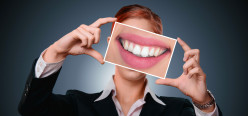 Teeth Cleaning Services In Hong Kong; Who To Look For And Where