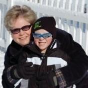 Pamela Laird profile image