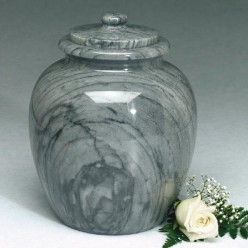 Novelty ideas for what to do with your deceased loved one's ashes.