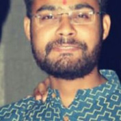 Shubh Verma profile image