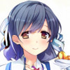 Tsumiki-sama profile image