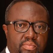 Nnanyelugo Ike-muonso profile image
