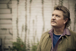 A Tribute to Joe Diffie