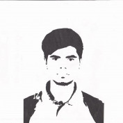 B M SAJID profile image