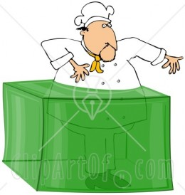 http://images.clipartof.com