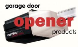 Genie Garage Door Opener FAQ, Troubleshooting, Maintenance Help