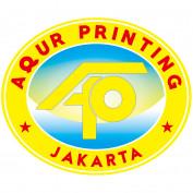 aqurprinting profile image