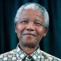 Entrepreneurial Lessons from Giants: Nelson Mandela