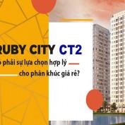 chungcurubycityct2 profile image