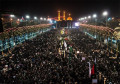 Largest Religious Gathering in the World