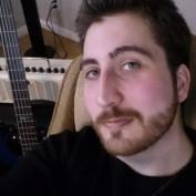 Patrick Casler profile image