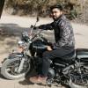 Vishw Deepak Jain profile image