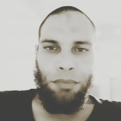The Digital Guru profile image