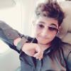 Mohammed Mahmood Virk profile image