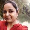 Kh swati profile image