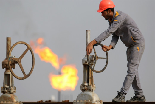 The means of dissolution go beyond the OPEC + alliance in its current form (AP)