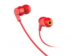 7 Affordable Yet Good-Quality Wired Earphones to Buy Online