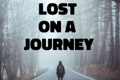 Poem: Lost on a Journey